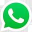 Whatsapp Grupo Sabor